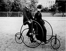 220px-Bicycle_two_1886