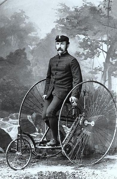 392px-Bicycle_Club_Montreal_1885